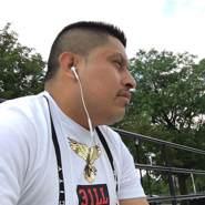 carlosm4264's profile photo
