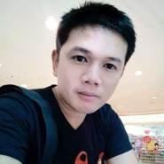 user_omygc138's profile photo
