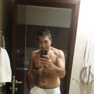 raeddajani63's profile photo