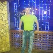 florinm168's profile photo