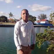 maikelp44's profile photo