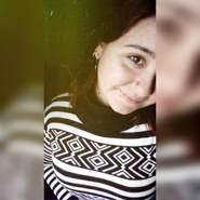 VickyAbril7's profile photo