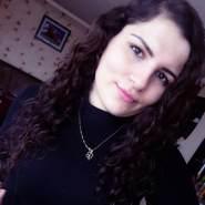 nargisn3's profile photo
