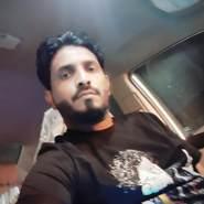 user_yz02935's profile photo