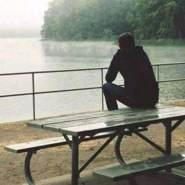 user_mfv836's profile photo