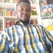ishmaelt6's profile photo