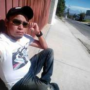 cerv583's profile photo