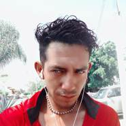 reivaja3's profile photo