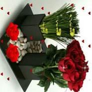 daudb458's profile photo