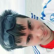 elias_i's profile photo