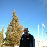 diegof1098's profile photo