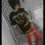 christopherm12's profile photo