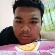 anuchas82's profile photo