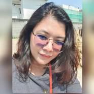 bykank's profile photo