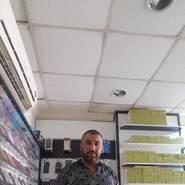 hasansabah4's profile photo