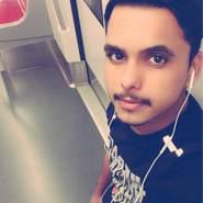 singhrajput9's profile photo