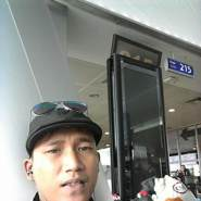 parasianm's profile photo