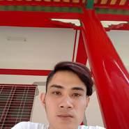 diep159's profile photo