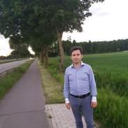 salahkador's profile photo