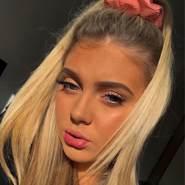 linda2_51's profile photo