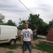 vaseocn's profile photo