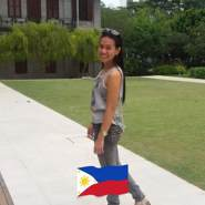 teriebisanserviano's profile photo