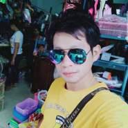 user_civgr48's profile photo
