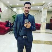 umudh953's profile photo