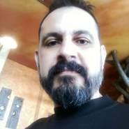 vasilisk55's profile photo