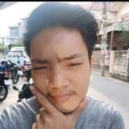 rattaponl5's profile photo