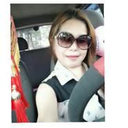 ireyne's profile photo