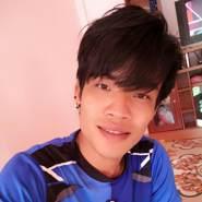 nerutc's profile photo