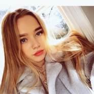 mary_sandra211's profile photo