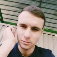pavlikb9's profile photo