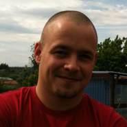 schaumschlaeger's profile photo