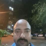 pawan_thakur1234's profile photo