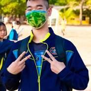 gto_816's profile photo