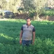 saidr475's profile photo