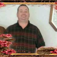 michaelm1578's profile photo