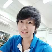 adisakm1's profile photo
