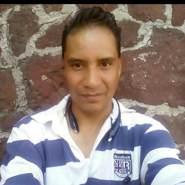 armandoascencio4's profile photo