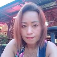 praneec6's profile photo