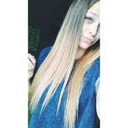 amourreu's profile photo