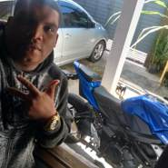 joelsonj22's profile photo