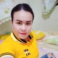 user_ow04152's profile photo