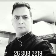 arifOmer's profile photo