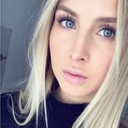 mary57415's profile photo