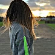 laura_p_17's profile photo