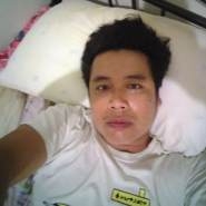 arms826's profile photo