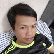 toonlike9's profile photo
